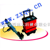 便携式光谱仪 型号:ZBDN-DG-2000A