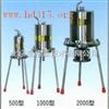 型号:YG-2000(有500,1000ml)圆筒式过滤器(不锈钢材质,2000ml)