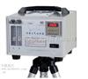 型號:CN61M/2030-5智能大氣采樣器 型號:CN61M/2030-5庫號:M241317