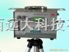 型號:JT20-TQ-1000雙氣路大氣采樣器 型號:JT20-TQ-1000庫號:M306298