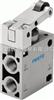 -供应FESTO滚轮杠杆式阀;MHA2-MS1H-3/2G-2-K