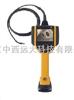 工业视频内窥镜 型号:CN61M/XL Go