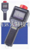 便携式剂量计和能谱仪 型号:BR17-identiFINDER