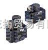 -REXROTH(力士乐)4通伺服阀;4WE6JB6X/EW220-50NZ4