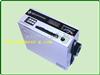 型號:SNP1-JGFCY微電腦激光粉塵儀