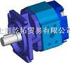 -Rexroth力士乐外啮合齿轮泵;4WE6761/6W220-50N25L