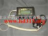 空氣懸浮物檢測儀粉塵儀/便攜式空氣懸浮物檢測儀 美國哈達斯特/HAZ-DUST