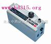 141286便攜式微電腦粉塵儀/粉塵測定儀/粉塵檢測儀 (主要用于衛生部門)