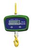 配无线遥控器电子吊秤 5吨电子吊秤