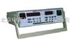 微机变频电源(低频信号发生器)