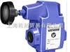 -VICKERS电液控制方向阀;DG4V-3S-2C-M-U-H5-60
