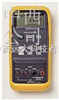 型号:CN63M/F715电流电压信号发生器