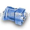 -VICKERS开式回路轴向柱塞泵;DG4V-3-2C-MU-C6-60