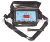 IST便携式氯化氢检测仪 美国 型号:IQ350
