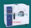 型号:JXX1-277607电热恒温干燥箱(数显)