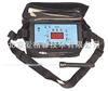 IQ350 IST便携式氯化氢检测仪 100ppm 美国