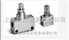 -SMC不锈钢速度控制阀;SYJ312M-5LOUEM3