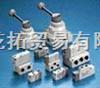 -供应SMC双手操作控制阀;SYJ312R-5MD-M3F