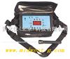 便携式氢气检漏仪IQ350-S-H