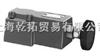 DSG-03-3C3-A240-N-50YUKEN远程控制溢流阀