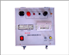 HLY-III江苏回路电阻测试仪价格