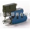 PVB10-RSY-41-CC-12VICKERS威格士电液控制方向阀