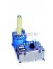 YDQ高压试验变压器