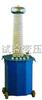 YDQ江苏高压试验变压器生产厂家