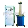 YDQ扬州高压试验变压器