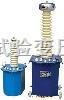 YDQ江苏高压试验变压器