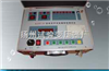 KJTC-IV扬州高压开关机械特性测试仪价格