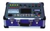 KJTC-V江苏高压开关机械特性测试仪