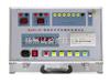 高压开关机械特性测试仪KJTC-IV型