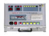 KJTC-IV扬州高压开关机械特性测试仪