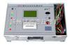 BZC江苏变压器变比组别测试仪供应商