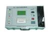 BZC全自动变压器变比组别测试仪
