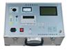 ZKY-2000全自动真空开关真空度测试仪