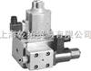 DSHG-04-3C2-T-D24-N1-50YUKEN电液比例控制阀
