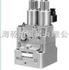 S-BSG-03-2B3B-D24-L-53YUKEN电液比例溢流调速阀
