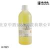 型號:HANNA-HI7021L哈納儀器專賣/氧化還原標準液