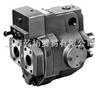 DSHG-03-2B2-T-A100-12日本YUKEN油研变量柱塞泵