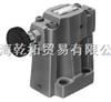 DSG-01-3C2-D24-N1-50YUKEN系列低噪声电磁溢流阀