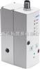 CPE24-M1H-5/3G-3/8FESTO比例调压阀及方向控制阀