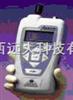 HHD1-HandiLaz-301手持式粒子计数仪