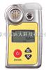 便携式气体检测仪 便携式氧气检测仪 不带泵不带存储