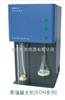 KDN-04A凯氏定氮仪