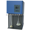 ZDDN-II全自动凯氏定氮仪 粗蛋白测定仪