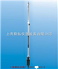 DYM1福庭式水银气压表