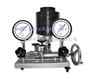 型号:LLYB16-YU-60活塞式压力计 型号:LLYB16-YU-60库号:M340583