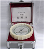 DYM3空盒气压表、膜盒式大气压力计
